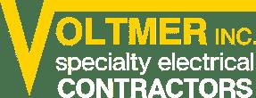 Voltmer Logo